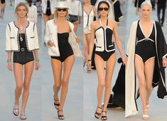 what to wear french riviera - Google Search
