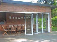 44 backyard porch ideas on a budget patio makeover outdoor spaces 16 44 Backyard. Outdoor Rooms, Outdoor Living, Outdoor Decor, Patio Design, Garden Design, Pergola, Gazebo, Budget Patio, Patio Makeover
