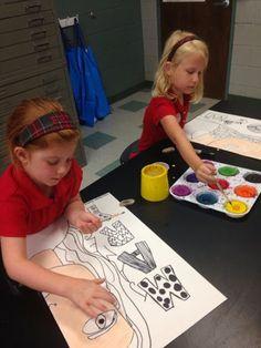 340 First Weeks Of Art Ideas In 2021 Art Classroom Elementary Art Teaching Art