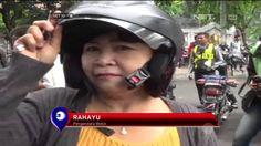 Operasi Zebra di Surabaya, Hakim Sidang Di Tempat - NET10