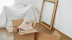 You can explore the right packers and movers and have the great opportunity to keep your belongings safe.