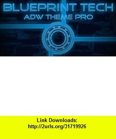 ADW Theme Blueprint Tech Pro , Android , torrent, downloads, rapidshare, filesonic, hotfile, megaupload, fileserve