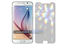 Mirrored Screen Protector for Samsung Galaxy S6