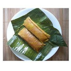 Recipe Pasteles Puerto Rico *Marta's Note: Omit the Garbanzo beans Mom's Recipe never used it Nice basic recipe to save and make Puerto Rican Dishes, Puerto Rican Cuisine, Puerto Rican Recipes, Comida Boricua, Boricua Recipes, Spanish Dishes, Spanish Food, Spanish Recipes, Spanish Meals