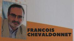 Hommage à François Chevaldonnet Education, Gaming, Teaching, Onderwijs, Learning