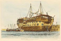A great unit from the History Teachers of Australia on Colonisation and the First Fleet.