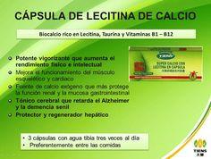 Capsulas de Lecitina de Calcio Tiens  http://productossaludablestiens.blogspot.com.co/2015/05/calcio-con-lecitina-tiens-para-la.html