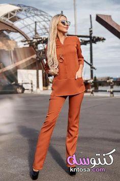 Cropped Blazers الجديد في البليزرات 2021 بليزرات حريمي رسمية للعمل 2020 منتدى كنتوسه Kntosa Com 04 20 160 Fashion Dresses Peplum Dress