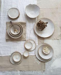 De 20+ beste afbeeldingen van Table setting inspiration in