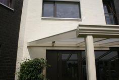 Garage Doors, Outdoor Decor, Home Decor, Photograph Album, Decoration Home, Room Decor, Home Interior Design, Carriage Doors, Home Decoration