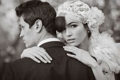 Almond Orchard Wedding Inspiration | Green Wedding Shoes Wedding Blog | Wedding Trends for Stylish + Creative Brides