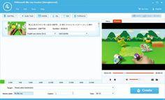 4videosoft blu ray to ipad