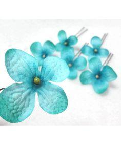 Girls' Accessories Honey Wd2u Set Of 2 Sparkling Rhinestone Peony Flower Hair Bows Alligator Clips
