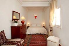 Dar Ness:Essaouira