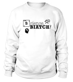 # Science, biatch! BioEng T-Shirt .  ByEngineer storesScience, biatch! BioEng T-ShirtLimited Edition TeeNot available in store!Comes In T-shirts And Hoodies In Multiple Colors, So Get One Before We Sell Out!Guaranteed safe checkout:PAYPAL | VISA | MASTERCARDClickRESERVEIT NOWto pick your size and order!engineer fitzsimmons leo fitz jemma simmons agents of shield agents of shield science biatch skye ward daisy biochem