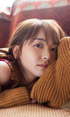 stunning japanese beauty style 4 « The Beauty Products Beautiful Japanese Girl, Japanese Beauty, Beautiful Asian Women, Asian Beauty, Japan Woman, Japan Girl, Kawai Japan, Prity Girl, Foto Pose