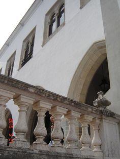 Palácio Vila Sintra, Portugal