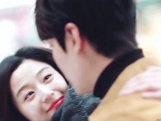 Legend Of The Blue Sea Kdrama, Legend Of Blue Sea, Heo Joon Jae, Jun Ji Hyun, Lee Min Ho Kdrama, Drama 2016, Kim Jin, Boys Over Flowers, Korean Drama