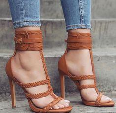 Stiefel, Damen, Hohe Schuhe, Hochhackige Schuhe, Modisch, Schöne Kleider,  Schöne 883e930987