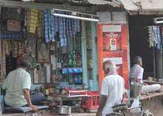 Varanasi: अभी मंगलवार को ही हमने आपको बताया कि मार्केट में कैसे स्लो पॉइजन कहा जाने वाला कार्बाइड खुलेआम बिक रहा है. अब आज हम आपको एक और जहर के बारे में बताने जा रहे हैं जिसकी डिमांड इतनी ज्यादा है कि �...