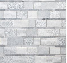 Onyx Slabs Countertops is a great alternative to granite, marble, and other popular stone surfaces. Onyx provides a sleek and modern look to any interior. Paving Texture, Stone Texture, Walker Zanger, Paving Design, Slate Stone, Texture Mapping, Textures Patterns, Master Bath, Tile Floor