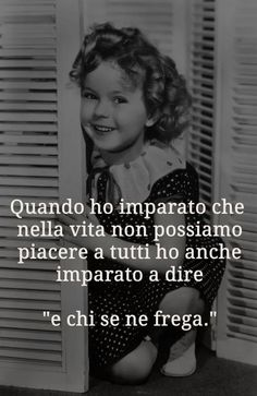 Nuovo Mio Wise Quotes, Inspirational Quotes, Italian Quotes, Magic Words, Special Quotes, New Years Eve Party, Funny Photos, My Favorite Image, Life Lessons