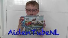 AidenTubeNL - YouTube