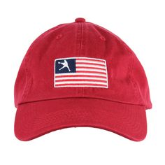 b4b84fbe64555 39 Best Lacrosse Unlimited Hats images