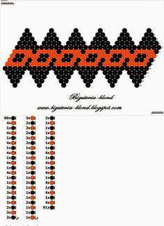 Wzory na kulki szyde�kowe
