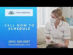 Fiona Medical - Dr. Madison Spurlock | Reduce Peripheral Neuropathy Pain Without Harmful Drugs or Risky Surgery Red Poodle Puppy, Nerve Fiber, Peripheral Neuropathy, Chronic Pain, Pain Relief, Feel Better, Surgery, Drugs, How Are You Feeling