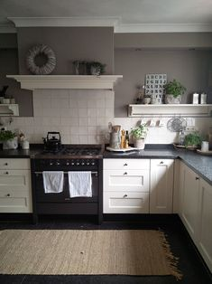 Ideas To Decorate Kitchen Walls is unconditionally important for your home. Whether you choose the Paint Ideas For Kitchen Walls or Kitchen Soffit Decorating Ideas, you will make the best Kitchen Decor Ideas Apartment for your own life. Modern Kitchen Flooring, Kitchen Decor, Kitchen Soffit, New Kitchen, Kitchen Flooring, Small Kitchen, Home Kitchens, Best Flooring For Kitchen, Wood Floor Kitchen
