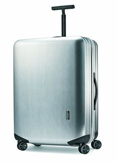08a693f2db Samsonite Luggage Inova Spinner, Indigo Blue, One Size Best Luggage,  Luggage Bags,
