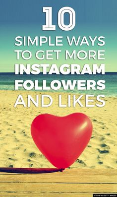 Getting more likes on social media makes you happier. And since we want you to feel happy, dear reader, we decided to figure out exactly. Instagram Wall, Instagram Apps, Instagram Marketing Tips, Instagram Story Ideas, Website Creator, More Instagram Followers, Website Ranking, Seo Tips, Business Motivation