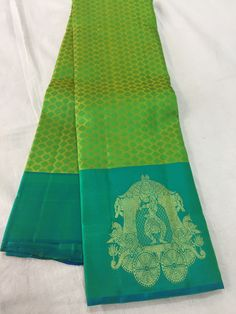 Banarsi Saree, Silk Saree Kanchipuram, Handloom Saree, Indian Bridal Sarees, Wedding Silk Saree, Simple Blouse Designs, Silk Saree Blouse Designs, Saree Draping Styles, Saree Styles