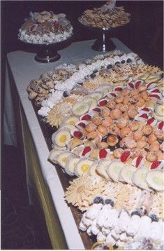 45 Best Pittsburgh Cookie Tables Images Cookie Table