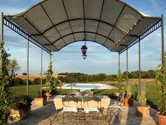 Ab €35 pro Tag!  Villa Sorano, Italien, Toskana, Provinz Grosseto, 4 Schlafzimmer, Privater Pool.
