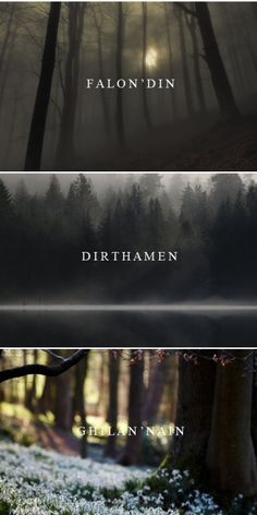 Evanuris landscape aesthetic… pretty happy with. Dragon Age Inquisition Solas, Difficult Children, Grey Warden, Dragon Age Games, Dragon Age Origins, The Evil Within, High Fantasy, Fantasy Illustration, Character Aesthetic