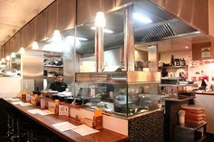 Restaurant Sanukiya , 9, rue d'Argenteuil Paris 75001. Envie : Japonais, Asiatique. Les plus : Ouvert le dimanche, Ouvert le lundi, Terrasse, Mange...