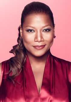 See Queen Latifah modeling makeup looks from the COVERGIRL Queen Collection, watch videos, and more. Try on her makeup looks in the COVERGIRL FabLab! World Most Beautiful Woman, Beautiful Black Women, Beautiful People, Free Black Girls, Celebrity Makeup Looks, Queen Latifah, Natural Makeup Looks, Natural Beauty, Beauty Shots