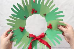 quick and easy Christmas activities for kids. Simple Christmas arts and crafts ideas for kids of all ages. DIY Christmas decorations and handmade Christmas gifts ideas for kids. Christian Christmas Crafts, Christmas Crafts For Kids To Make, Christmas Activities For Kids, Handmade Christmas Gifts, Simple Christmas, Kids Christmas, Christmas Cards, Kids Crafts, Preschool Christmas