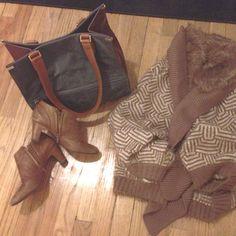 New Moro Tran tote coming soon. Stay tuned... www.morotran.com  #tote #morotran #beauty #accessories #handbag #luxury #luxuryaccessories #nyc #madeinnyc #manhattan #newyork #madeinamerica #madeinmanhattan