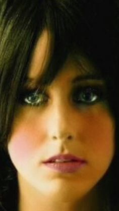 ♡♥Grace Slick 26 in 1966 - click on pic to see a full screen pic in a better looking black background♥♡