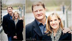 business couple headshot - Google Search