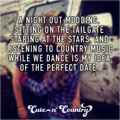 209 Best Country Love Quotes images in 2019 | Country love ...