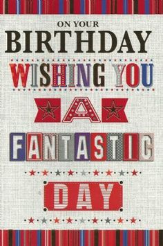 Enjoy your celebration Birthday Greetings For Facebook, Happy Birthday Messages, Funny Birthday Cards, Happy Birthday Paul, Man Birthday, Happy Birthday Quotes, Happy Birthday Images, Birthday Wishes For Myself, Birthday Blessings