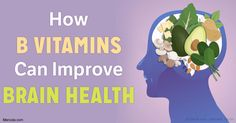 Research suggests certain B vitamins significantly reduces symptoms associated with schizophrenia - more so than standard drug treatments alone. http://articles.mercola.com/sites/articles/archive/2017/03/09/b-vitamins-improve-brain-health.aspx?utm_source=facebook.com&utm_medium=referral&utm_content=facebookmercola_lead&utm_campaign=20170309_b-vitamins-improve-brain-health