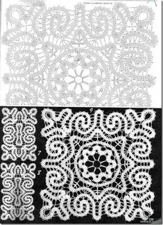 variante 1 punto para carpeta