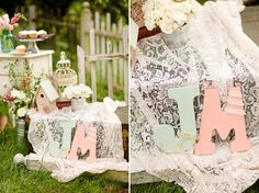 diy-garden-bridal-shoot_994 Garden party theme