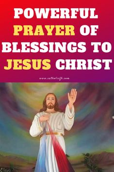 Short but Powerful Prayer for the Renewal of My Mind, Body and Soul – Prayer Central Night Prayer Catholic, Jesus Prayer, Catholic Prayers, Mind Body Soul, Body And Soul, Humble Heart, Short Prayers, New Year Message, Miracle Prayer