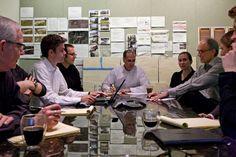 Krueck+Sexton Architects
